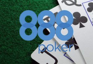 Poker-rooms-888-Rum-5