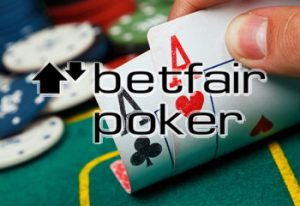Poker-rooms-Betfair-Poker-2
