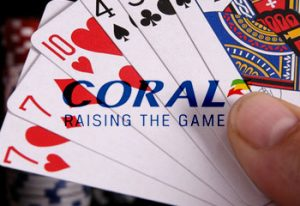 poker-rooms-Coral-poker-2
