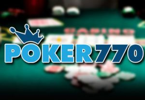 poker-rooms-IIMG-Poker-770-2