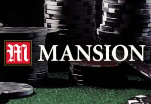 poker-rooms-IMG-Mansion-poker-2
