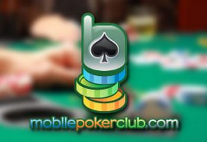 poker-rooms-IMG-Mobilepokerclub-2
