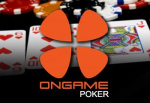 poker-rooms-IMG-Ongame-poker-2