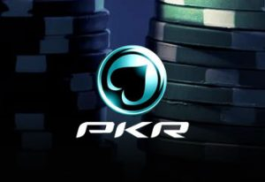 poker-rooms-IMG-PKR-Poker-Rum-5