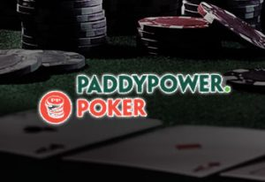 poker-rooms-IMG-Paddy-Power-Poker-2