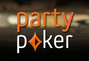 poker-rooms-IMG-PartyPoker-Rum-6