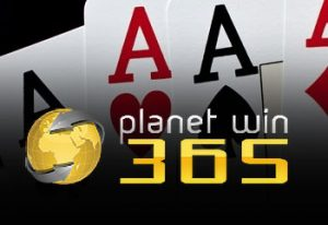 poker-rooms-IMG-Planetwin365-2