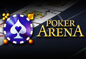 poker-rooms-IMG-Poker-Arena-2