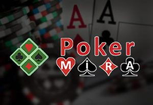 poker-rooms-IMG-Poker-Mira-2