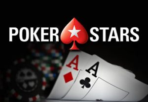 poker-rooms-IMG-Poker-Stars-rum-7