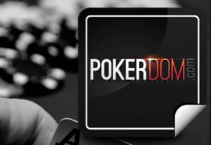 poker-rooms-IMG-PokerDom-Rum-5