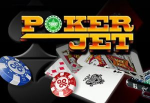 poker-rooms-IMG-PokerJet-2