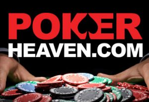 poker-rooms-IMG-Pokerheaven-2