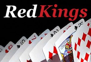 poker-rooms-IMG-RedKings-Rum-5