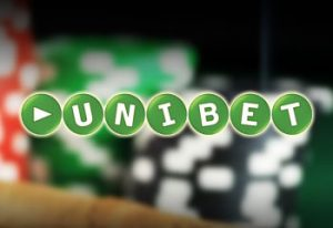 poker-rooms-IMG-Unibet-poker-3