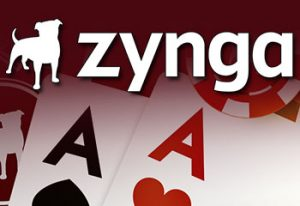 poker-rooms-IMG-Zynga-2