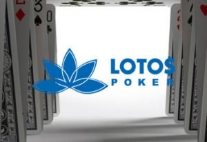 poker-rooms-Lotos-poker-2