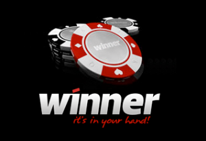 winner-poker-room